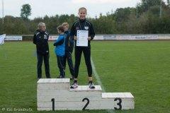 38. Havixbecker Schülersportfest | 17.09.2017
