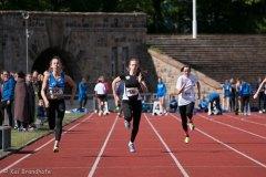 Sparkassen-Sportfest in Gladbeck | 04.05.2019