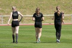 Westf. U16-Meisterschaften in Paderborn | 16.06.2019