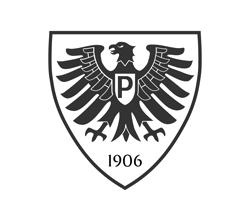 Preußen Münster Leichtathletik