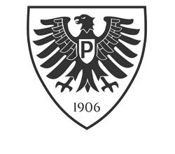 SC Preußen Münster Leichtathletik